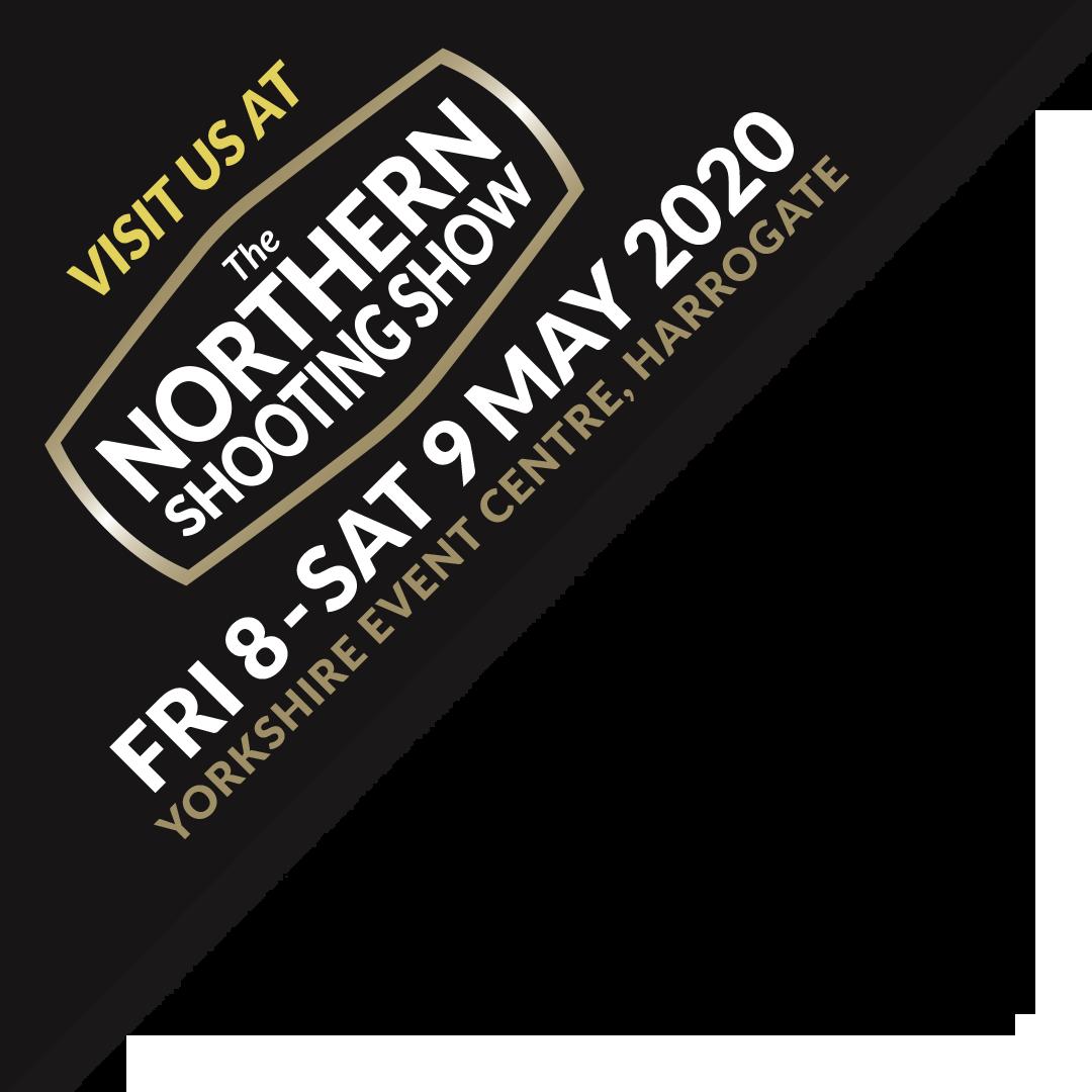 NSS-2020-Corner-Graphic