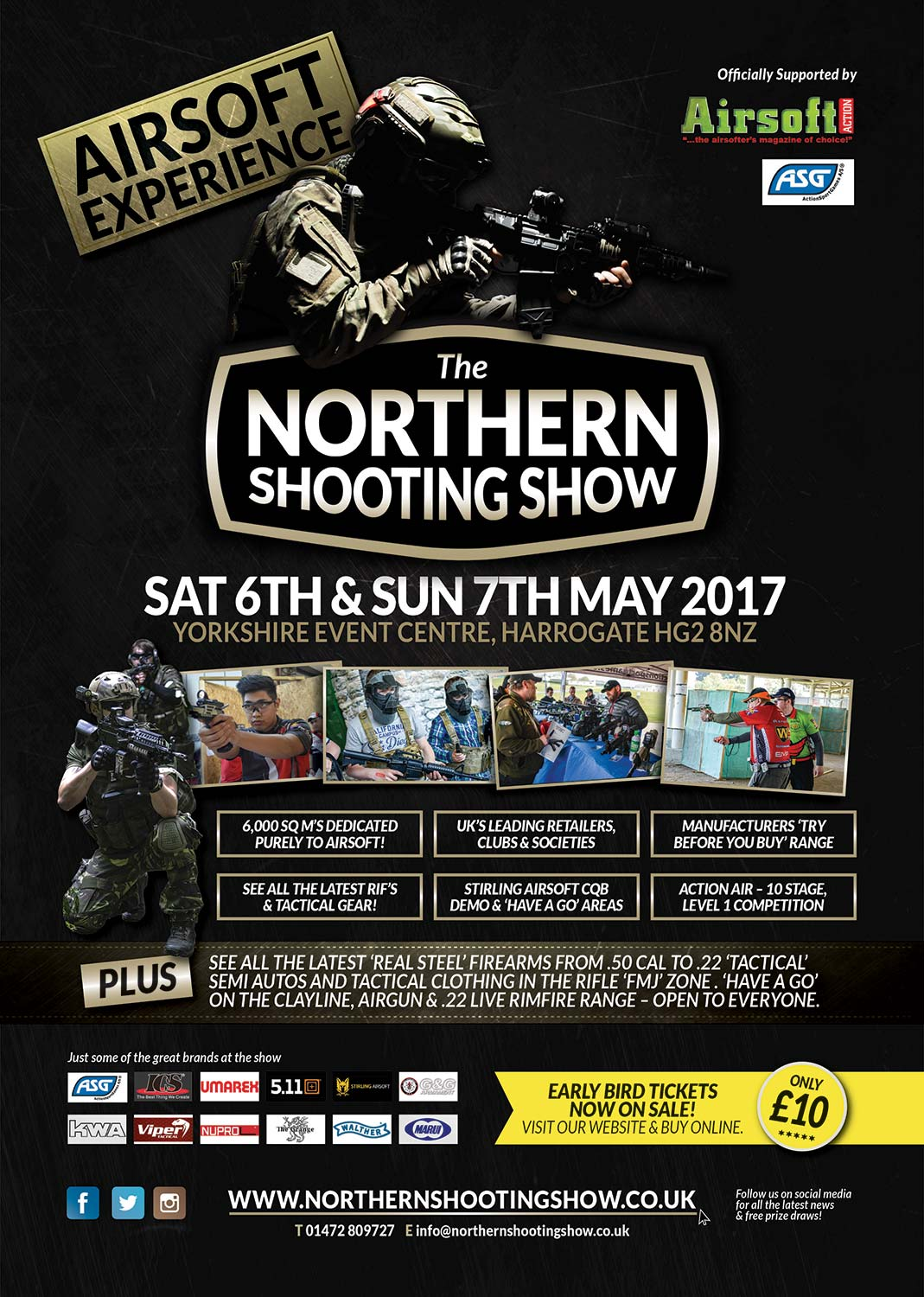 NSS-Airsoft-2017