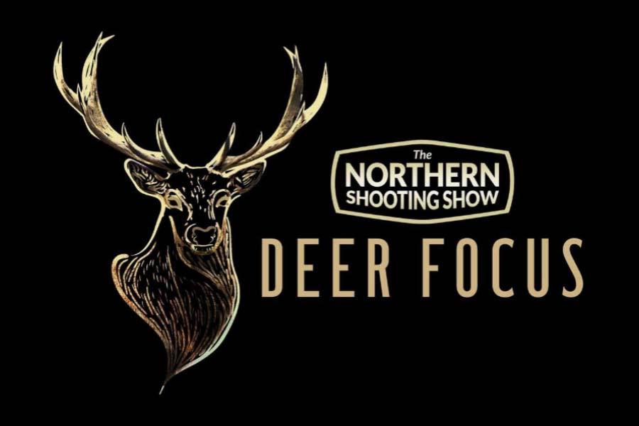 NSS-Deer-Focus