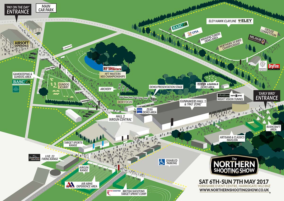NSS-Show-Layout-2017