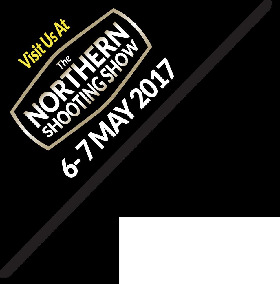 NSS-Visit-Us-At-Graphics-2017-001