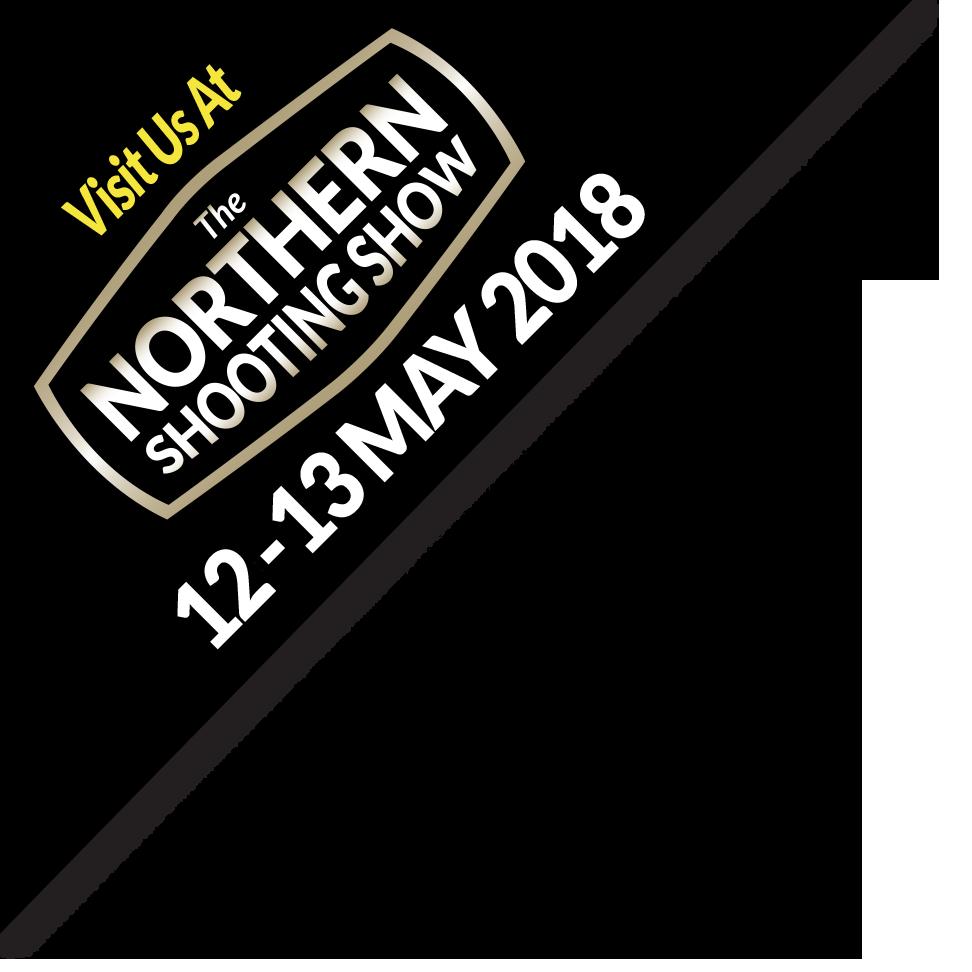 NSS-Visit-Us-At-Graphics-2018-001