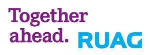 Ruag-Logo
