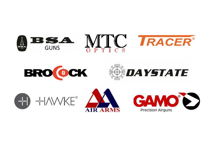 NSS-Airgun-Central-Logos1