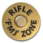 NSS-Rifle-Zone-Logo
