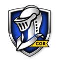 CGR_Shield