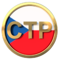 CTP Logo Background removed Square aspect