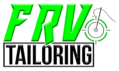 FRV-01_600x