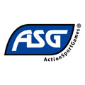 NSS-Exhibitor-ASG