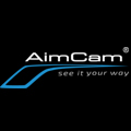 NSS-Exhibitor-Aimcam