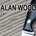 NSS-Exhibitor-Alan-Wood-Handmade-Knives