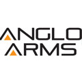 NSS-Exhibitor-Anglo-Arms