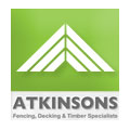 NSS-Exhibitor-Atkinsons-Fencing