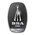 NSS-Exhibitor-BSA-Guns