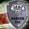 NSS-Exhibitor-Badgertac