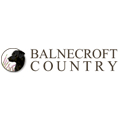 NSS-Exhibitor-Balnecroft-Country