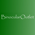 NSS-Exhibitor-Binocular-Outlet