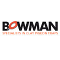 NSS-Exhibitor-Bowman-Traps