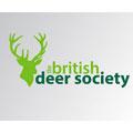 NSS-Exhibitor-British-Deer-Society