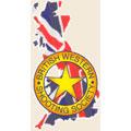 NSS-Exhibitor-British-Western