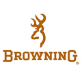 NSS-Exhibitor-Browning