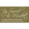 NSS-Exhibitor-By-Sword-And-Musket