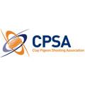 NSS-Exhibitor-CPSA