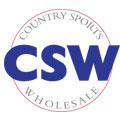 NSS-Exhibitor-CSW