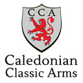 NSS-Exhibitor-Caledonian-Classic-Arms
