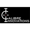 NSS-Exhibitor-Calibre Innovations