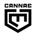 NSS-Exhibitor-Cannae Pro Gear