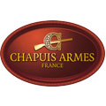 NSS-Exhibitor-Chapuis