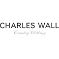 NSS-Exhibitor-Charles Wall Country Clothing