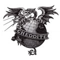 NSS-Exhibitor-Cheddite