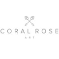 NSS-Exhibitor-Coral-Rose