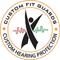 NSS-Exhibitor-Custom Fit Guards