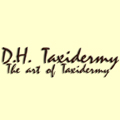 NSS-Exhibitor-DH-Taxidermy