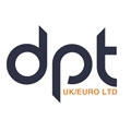 NSS-Exhibitor-DPT-Sound-Moderators