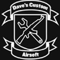 NSS-Exhibitor-Daves-Custom-Airsoft