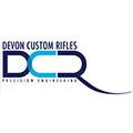 NSS-Exhibitor-Devon Custom Rifles