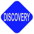 NSS-Exhibitor-Discovery