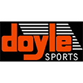 NSS-Exhibitor-Doyle Sports