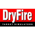 NSS-Exhibitor-Dryfire