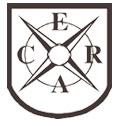 NSS-Exhibitor-ECRA
