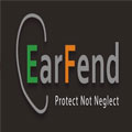 NSS-Exhibitor-Earfend