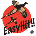NSS-Exhibitor-Easyhit