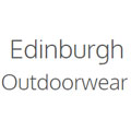 NSS-Exhibitor-Edinburgh-Outdoorwear