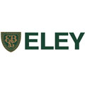 NSS-Exhibitor-Eley