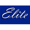 NSS-Exhibitor-Elite-Shooting-Centre