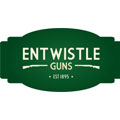NSS-Exhibitor-Entwistle-Guns